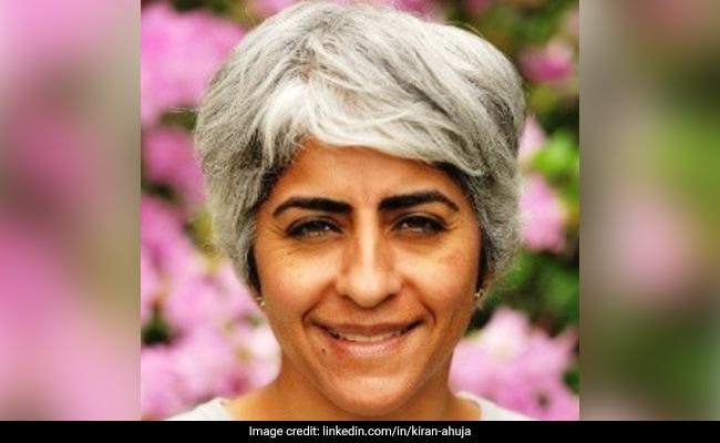 Indian-American Lawyer Kiran Ahuja To Lead US Office Of Personnel Management