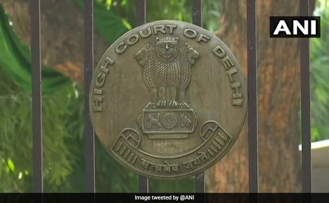 Father's Obligation Wouldn't End On Son Turning 18: Delhi High Court