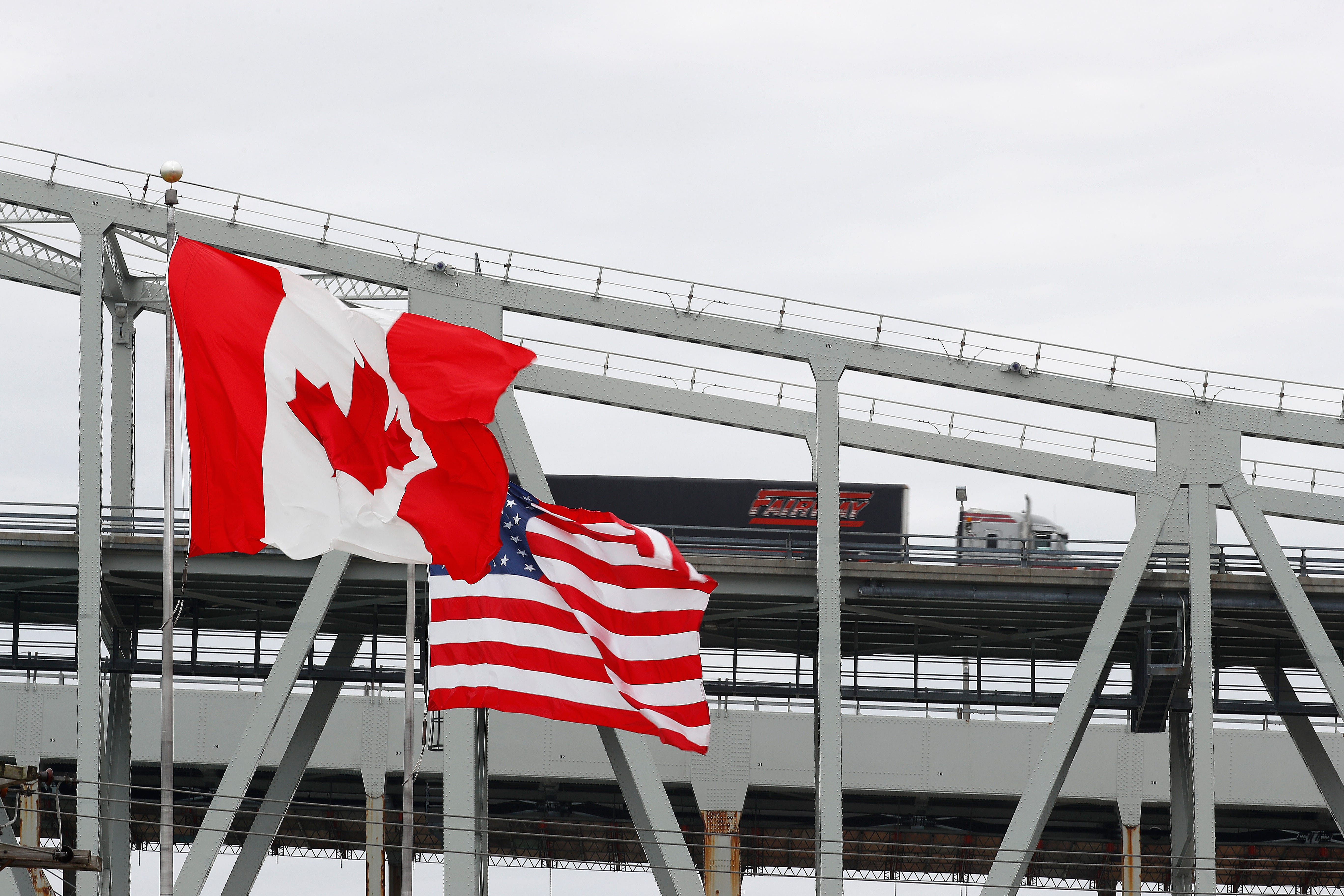 Canada will open its borders to fully vaccinated U.S. travelers on Aug. 9, but travelers will notice a few differences compared to their pre-pandemic travel.