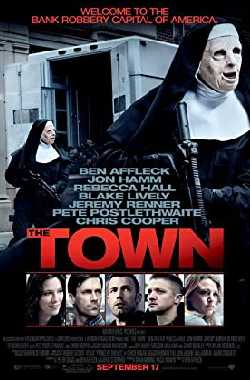 The Town Full Movie Download in Filmywap, The Town Full Movie Download Filmywap, The Town Full Movie Download Online Filmywap, The Town Full Movie Free Download, The Town Full Movie HD 1080p Download, The Town Full Movie HD 480p Download, The Town Full Movie HD 720p Download, The Town Full Movie HD Download Filmywap, The Town Movie Download Filmywap, The Town Movie Free Download Filmywap, The Town Movie watch Online Filmywap