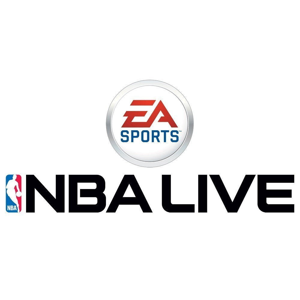 Take Oprah to the hoop in the '020 edition of EA Sports b-ball franchise.