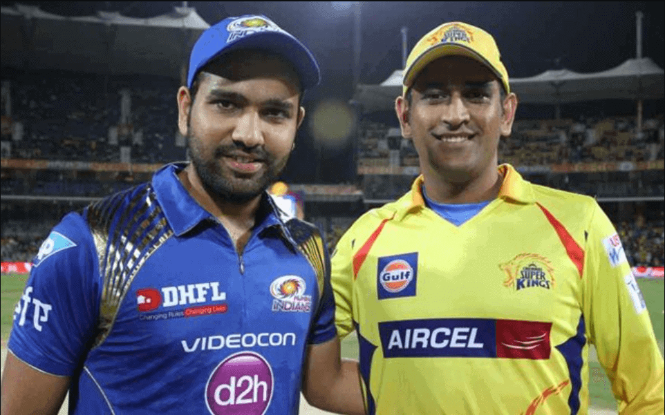 What Are The Best IPL Betting Tips On Parimatch?