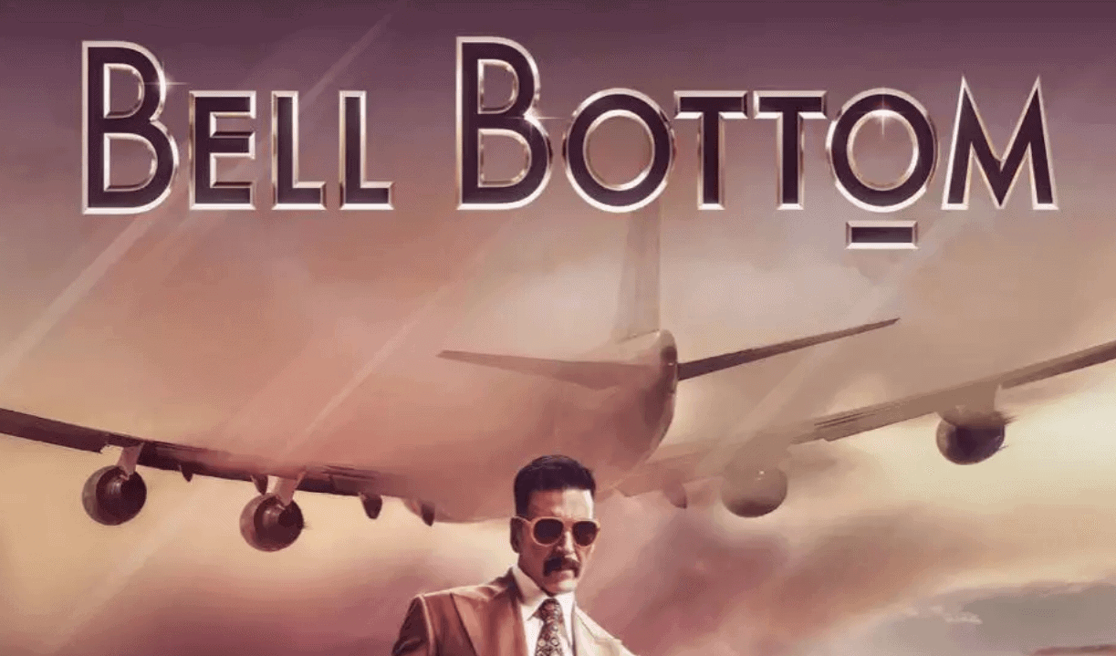 Bell Bottom Hindi Movie (2021)   3D   Cast   Trailer   Songs   Release Date