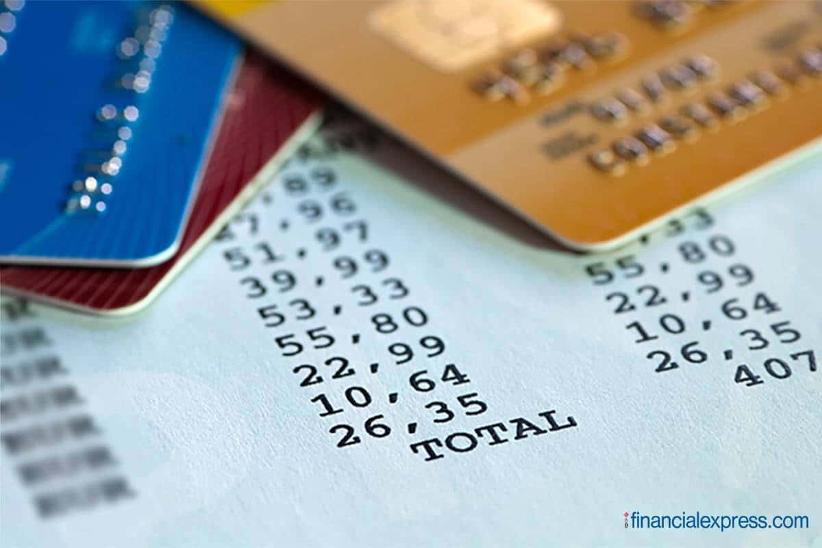 bank or baroda credit card, variants, benefits, apply, payment, login, status, eligibility,