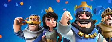 7 tips to win at Clash Royale