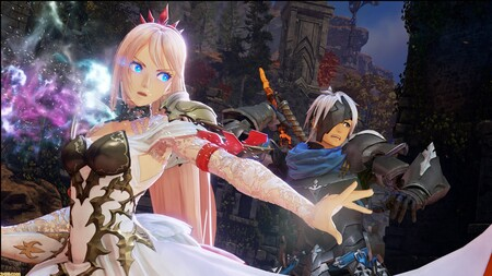 Tales Of Arise Guide For Beginners