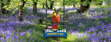 Tips for taking advantage of Community Day in Pokémon Go