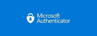 Microsoft Authenticator: what it is and how it works