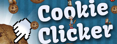 Cookie Clicker buildings list - save a lot of cookies