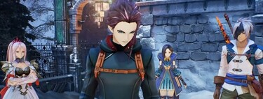 List of armor for Law in Tales of Arise and how to get them