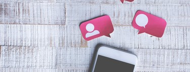 """Hide the 'likes' under the pretext of """"reduce social pressure"""": what two psychologists say about changes in social networks"""