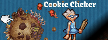 Grandmother Apocalypse in Cookie Clicker: What It Is, How To Stop It And Improvements
