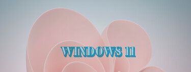 Windows 11, analysis: the Windows of details ... of ignored details