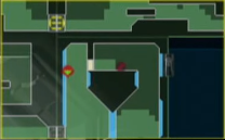 Missile tank 5 map