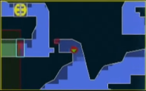 Missile tank map 6