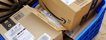 Some Amazon drivers say an algorithm fired them from their job without doing anything wrong.
