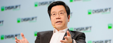 """The former president of Google China: """"There is no hope for the European Artificial Intelligence sector"""""""